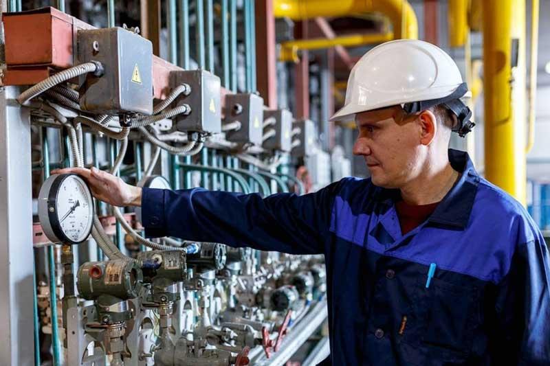 Энергоэффективность - переподготовка